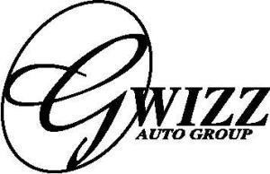 gwizz